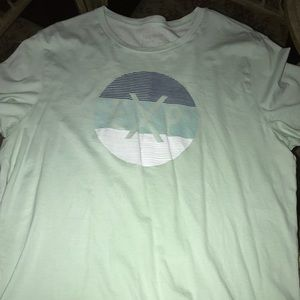 Express T-Shirt